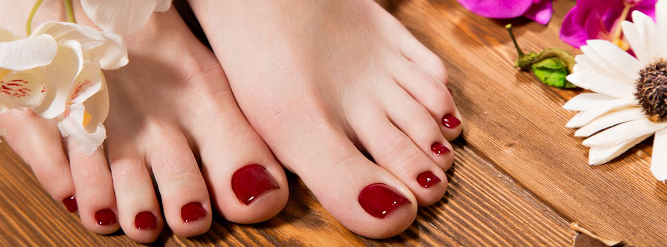 T-Ting Nails - Nail Salon in Orland Park IL 60462